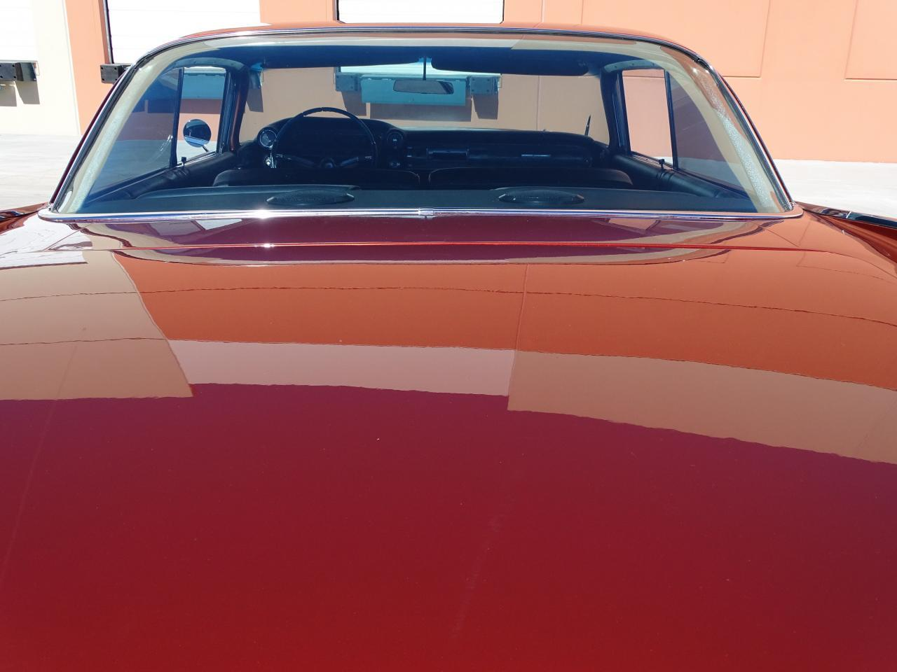 Large Picture of Classic '60 Series 62 - $51,000.00 Offered by Gateway Classic Cars - Scottsdale - MZFH