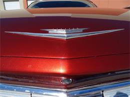 Picture of Classic '60 Series 62 - $51,000.00 Offered by Gateway Classic Cars - Scottsdale - MZFH