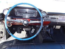 Picture of Classic '60 Cadillac Series 62 Offered by Gateway Classic Cars - Scottsdale - MZFH