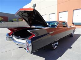 Picture of '60 Series 62 Offered by Gateway Classic Cars - Scottsdale - MZFH