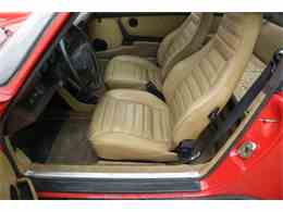 Picture of '79 Porsche 930 located in Beverly Hills California Offered by Beverly Hills Car Club - MZFK