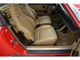 Picture of 1979 Porsche 930 located in Beverly Hills California Offered by Beverly Hills Car Club - MZFK