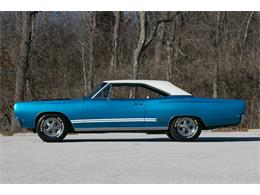 Picture of '68 Plymouth GTX located in Missouri - $44,995.00 - MZFL
