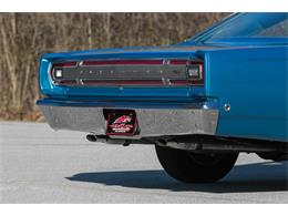 Picture of '68 Plymouth GTX located in Missouri - $44,995.00 Offered by Fast Lane Classic Cars Inc. - MZFL