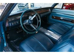 Picture of 1968 Plymouth GTX located in Missouri - MZFL