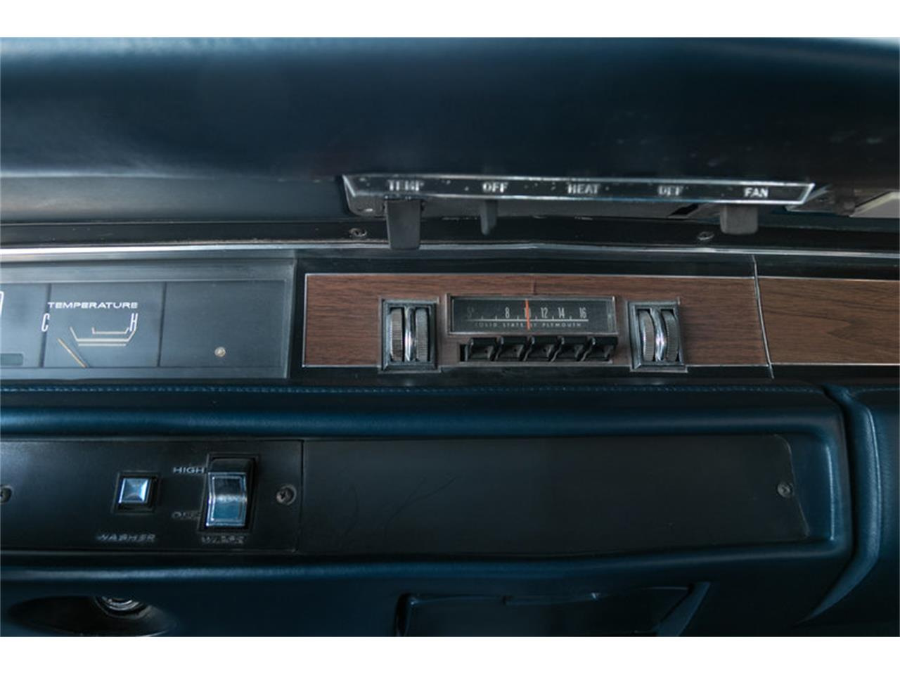 Large Picture of '68 GTX located in St. Charles Missouri - $44,995.00 - MZFL