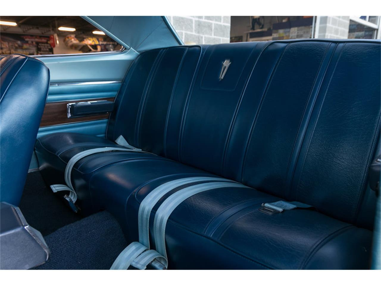 Large Picture of '68 GTX located in Missouri - $44,995.00 Offered by Fast Lane Classic Cars Inc. - MZFL