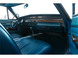 Picture of 1968 GTX located in Missouri - $44,995.00 Offered by Fast Lane Classic Cars Inc. - MZFL