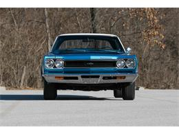 Picture of '68 GTX - MZFL