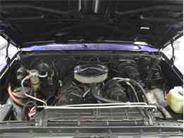 Picture of '86 Chevrolet Blazer Offered by Streetside Classics - Nashville - MZFQ
