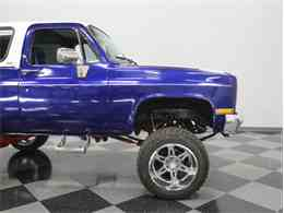 Picture of '86 Chevrolet Blazer located in Lavergne Tennessee - $15,995.00 - MZFQ