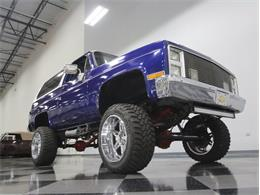 Picture of '86 Blazer - MZFQ