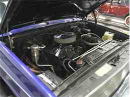 Picture of 1986 Blazer Offered by Streetside Classics - Nashville - MZFQ