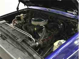 Picture of 1986 Chevrolet Blazer - MZFQ