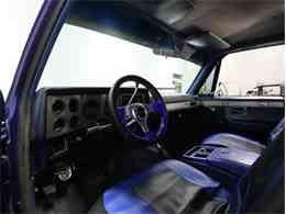 Picture of '86 Blazer located in Tennessee - MZFQ