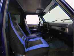 Picture of 1986 Blazer - $15,995.00 Offered by Streetside Classics - Nashville - MZFQ