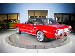 Picture of 1968 Ford Mustang located in Florida - $21,997.00 - MZFR