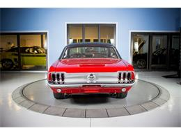 Picture of '68 Ford Mustang located in Palmetto Florida - $21,997.00 Offered by Skyway Classics - MZFR