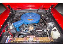 Picture of '68 Ford Mustang located in Florida - $21,997.00 - MZFR