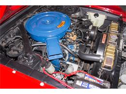 Picture of 1968 Ford Mustang located in Florida - $21,997.00 Offered by Skyway Classics - MZFR