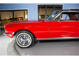 Picture of Classic '68 Ford Mustang located in Florida - $21,997.00 - MZFR