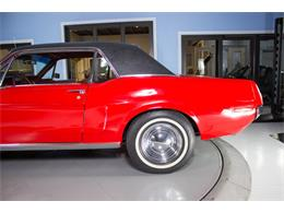 Picture of Classic 1968 Ford Mustang - $21,997.00 Offered by Skyway Classics - MZFR