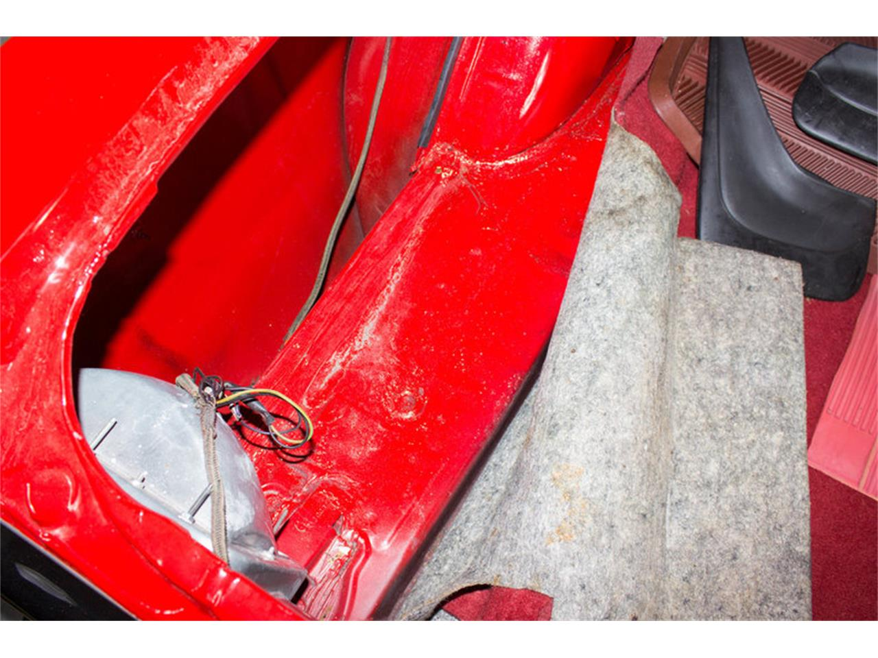 Large Picture of Classic '68 Mustang - $21,997.00 Offered by Skyway Classics - MZFR