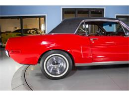 Picture of Classic 1968 Mustang located in Palmetto Florida Offered by Skyway Classics - MZFR