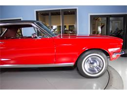 Picture of '68 Ford Mustang - $21,997.00 - MZFR