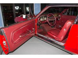 Picture of '68 Mustang located in Palmetto Florida - $21,997.00 Offered by Skyway Classics - MZFR