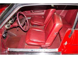 Picture of Classic 1968 Ford Mustang located in Florida - $21,997.00 - MZFR