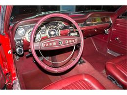 Picture of 1968 Mustang - $21,997.00 - MZFR