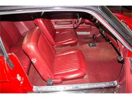 Picture of Classic 1968 Mustang located in Palmetto Florida - $21,997.00 - MZFR