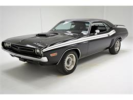 Picture of '71 Challenger R/T Offered by Classic Auto Mall - MZFX