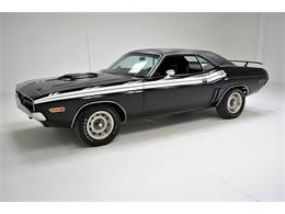 Picture of '71 Challenger R/T - $195,000.00 Offered by Classic Auto Mall - MZFX