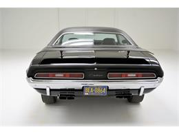 Picture of 1971 Challenger R/T Offered by Classic Auto Mall - MZFX