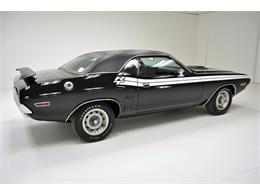 Picture of Classic 1971 Challenger R/T - $195,000.00 - MZFX