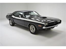 Picture of '71 Dodge Challenger R/T - $195,000.00 - MZFX