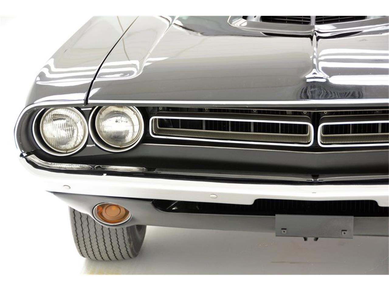 Large Picture of '71 Dodge Challenger R/T - $195,000.00 - MZFX
