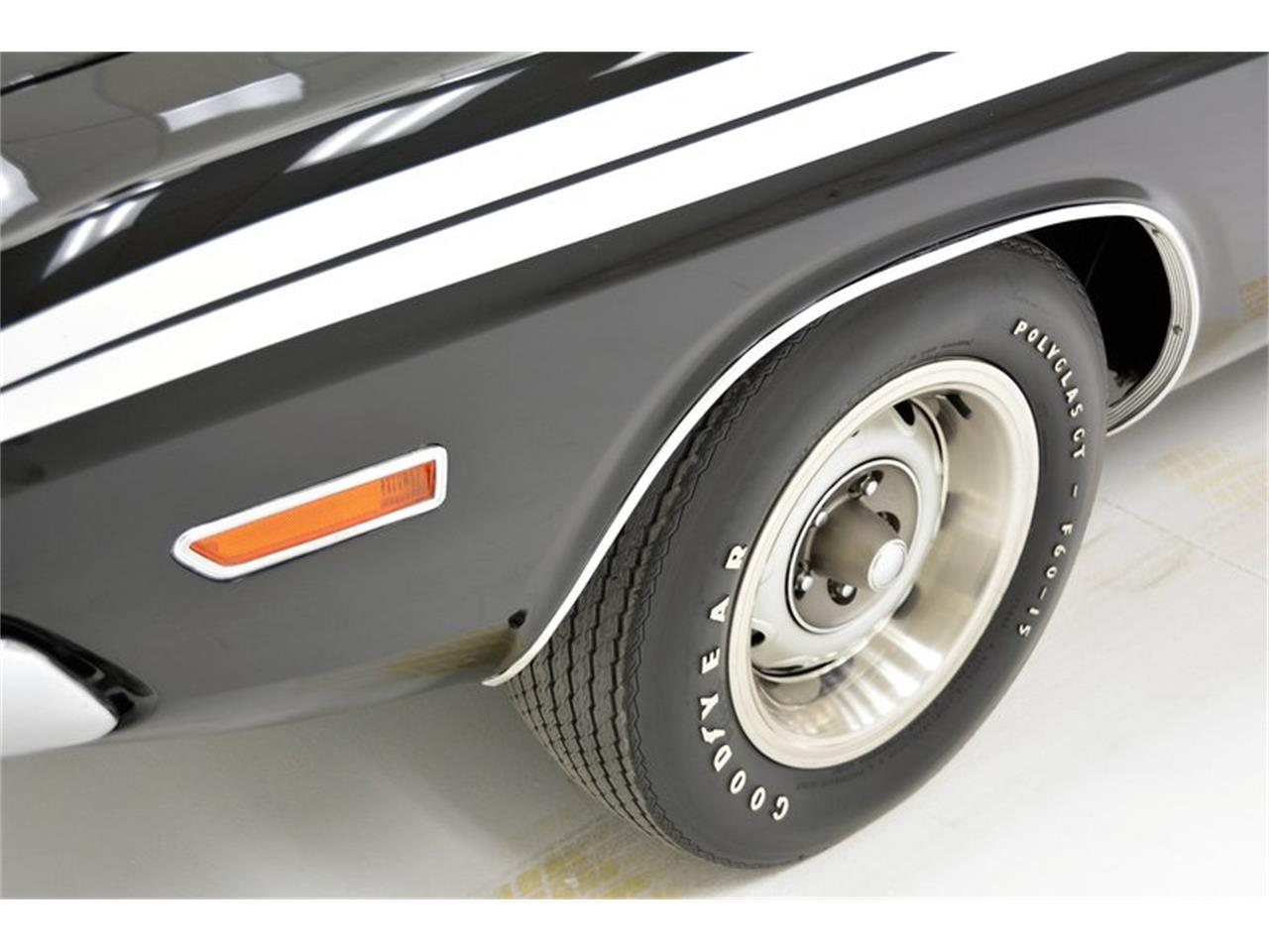 Large Picture of Classic '71 Challenger R/T located in Morgantown Pennsylvania - $195,000.00 - MZFX