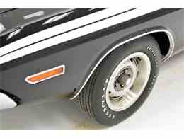 Picture of '71 Challenger R/T - MZFX