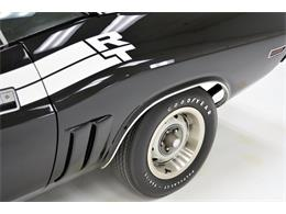 Picture of Classic '71 Dodge Challenger R/T - $195,000.00 - MZFX