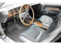 Picture of '71 Dodge Challenger R/T located in Morgantown Pennsylvania - $195,000.00 Offered by Classic Auto Mall - MZFX