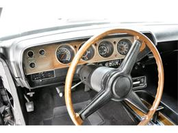 Picture of Classic 1971 Dodge Challenger R/T - $195,000.00 - MZFX