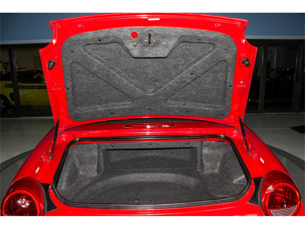 Large Picture of '02 Ford Thunderbird Offered by Skyway Classics - MZFZ