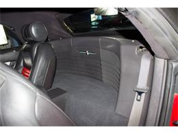 Picture of 2002 Thunderbird Offered by Skyway Classics - MZFZ