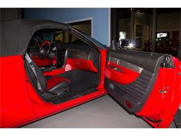 Picture of 2002 Thunderbird located in Palmetto Florida Offered by Skyway Classics - MZFZ