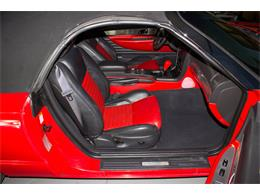Picture of '02 Thunderbird - $14,997.00 Offered by Skyway Classics - MZFZ