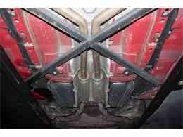 Picture of '02 Thunderbird - MZFZ