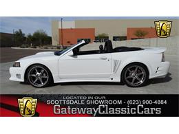 Picture of '02 Ford Mustang located in Arizona - MZG0